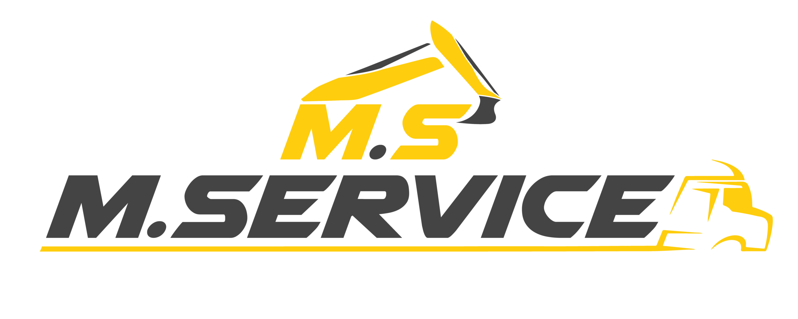 M. Service